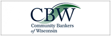 Community Bankers of Wisconsin