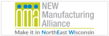 NEW Manufacturing Alliance