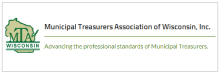 Municipal Treasurers Association of Wisconsin Inc.